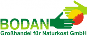 bodan-logo-kl_2013-02-15