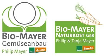 bio-mayer